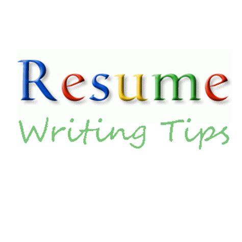 5 Resume Tips for Your Career Change TopResume