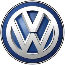 Volkswagen second-hand - AutoMarket