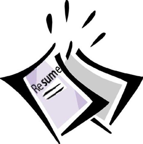 Career Change Resume Writing Service